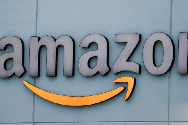 Amazon acepta dos multas por publicidad engañosa en Black Friday y Cyber Monday