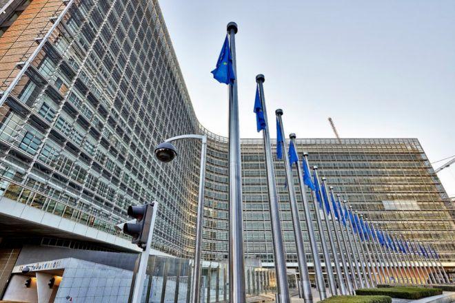 Las asociaciones APM, AJFV y FJI se reunirán con el comisario europeo de Justicia Didier Reynders