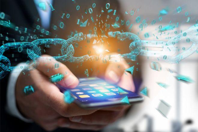 Nuevas tecnologías para gestionar el bono social eléctrico