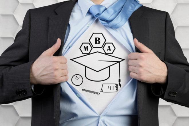 IESE, IE, Esade, Eada y EAE, en el 'top 20' europeo de Bloomberg Businessweek