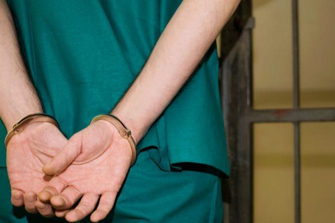 El número de adultos condenados en España cae hasta los 221.437 personas en 2020