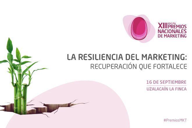 La Asociación de Marketing de España entrega sus premios anuales