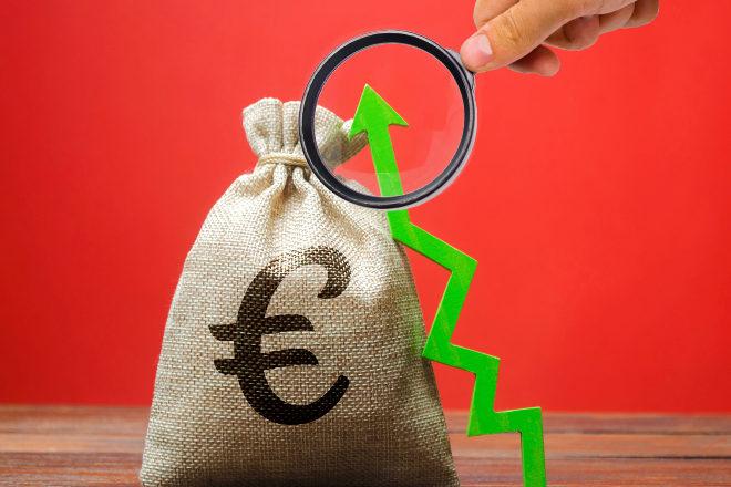 Los expertos suben al 6,2% el PIB este año y ven la inflación disparada