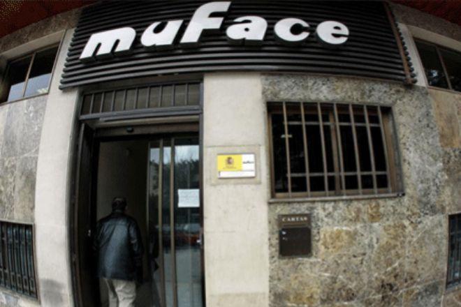 El modelo Muface, en el punto de mira