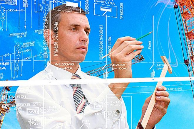 El perfil de ingeniero de software es uno de los más cotizados, pero hay otros hacia los que se pueden dirigir también los expertos en ciencias de la computación.
