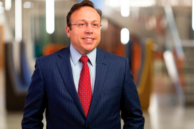 Bestinver ficha en Aviva para impulsar la inversión ESG