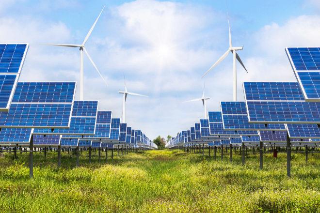 Las 7 claves de la gran rebelión de las renovables españolas