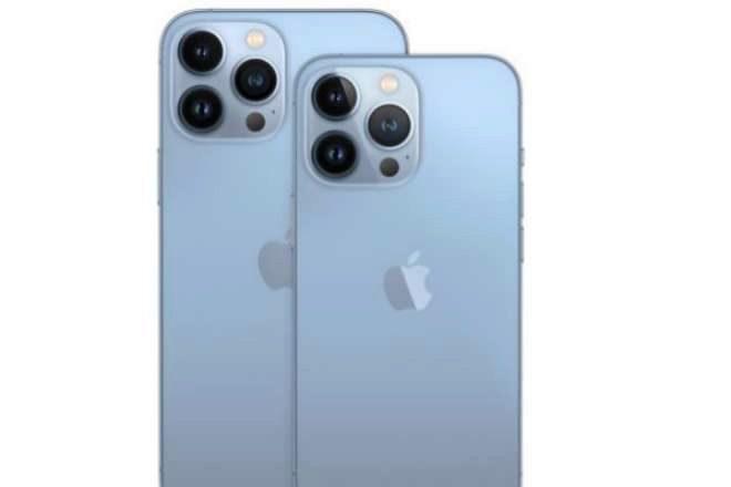 ¿Es un buen momento para cambiar de iPhone?