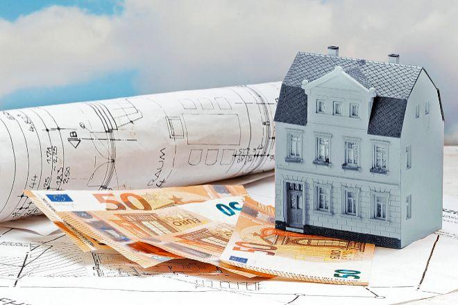 La crisis del Covid-19 ha disparado el interés delos españoles por mejorar el precio de sus hipotecas.