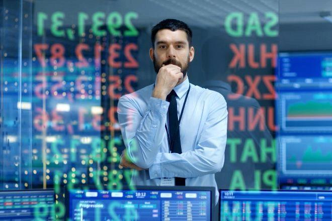 ¿Cuáles son las mejores inversiones del momento?