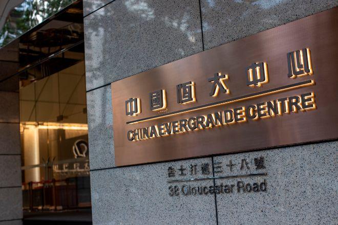 Los mercados, en vilo por el 'Lehman chino'
