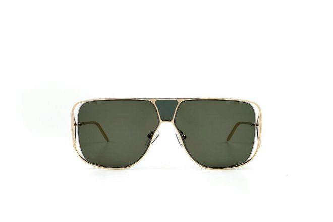 Gafas de sol Mó Teresa Helbig Farrah Sun, 49 euros.