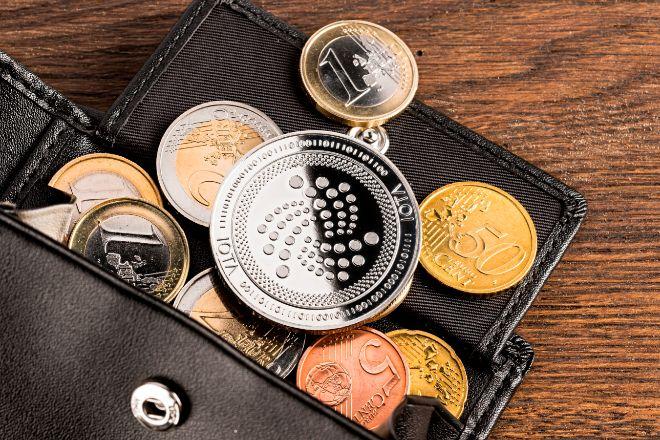 Ya se puede pagar a un abogado con bitcoin