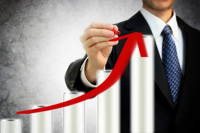 Los tres valores más bajistas de la década pueden subir hasta un 60% en Bolsa