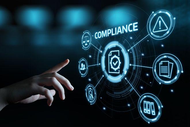 El diseño e implementación de sistemas de cumplimiento normativo en la estructura de la empresa -el denominado compliance- es una cultura asentada.