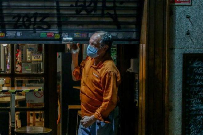 El Covid deja 75.000 autónomos 'zombi' que siguen de alta solo por la ayuda pública