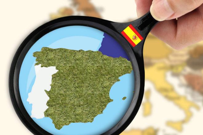 ¿Qué implicaciones tiene para España la drástica rebaja del PIB del 2,8% al 1,1%?