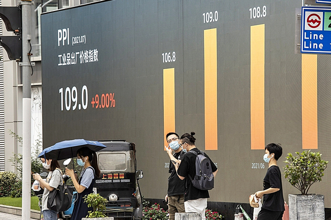 Fondos de emergentes para aprovechar la caída del mercado