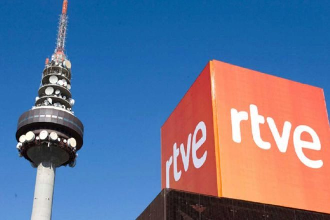 La deuda de RTVE rozaba los 364 millones de euros a cierre de junio de 2021
