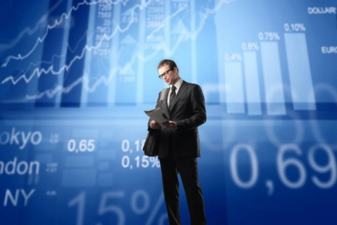 Las cinco fórmulas para salir a Bolsa