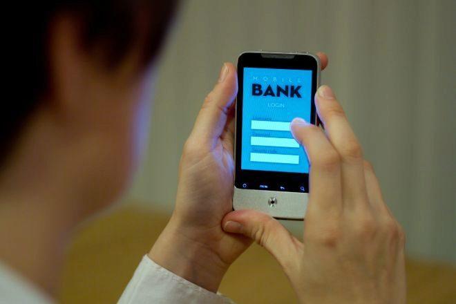 Solarisbank, participada por BBVA, abre sucursal en España