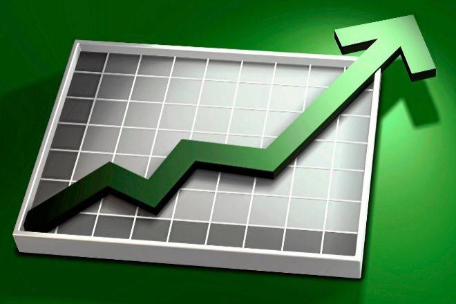 Cuatro valores que no hay que perder de vista para ganar hasta un 95% a doce meses