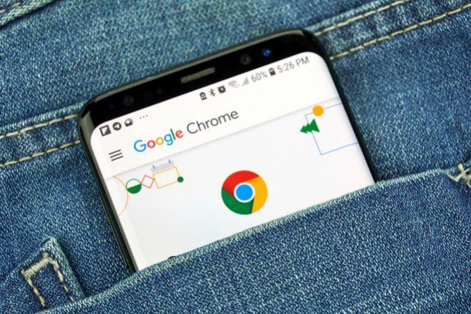 Arranca el juicio entre Google y Bruselas por la mayor multa de la historia de la Comisión