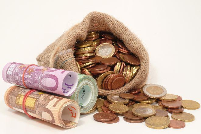 ¿Qué fondo español acumula una rentabilidad del 585% en 10 años?