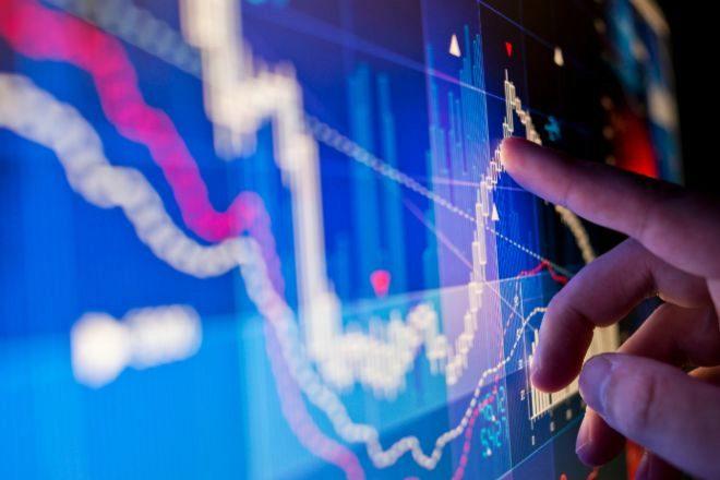 Los valores del Ibex favoritos de cada sector que pueden subir hasta un 55%