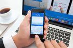 Los pagos electrónicos instantáneos supondrán el 25% de las transacciones mundiales en 2025