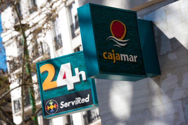 Cajamar lanza la 'Cuenta Bienvenida' para nuevos clientes y sin condiciones
