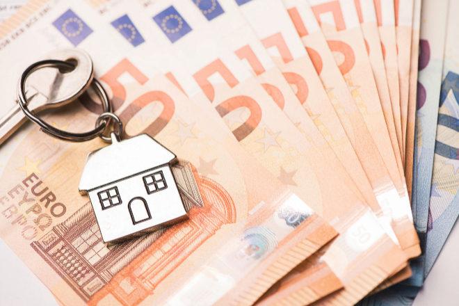 Hipotecas: estas son las mejores del mercado