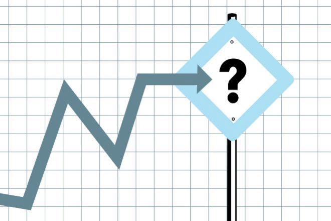Bolsa: riesgo de estanflación, una exageración para tomar beneficios