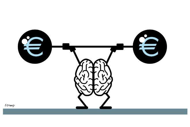 El coste económico de la desinformación
