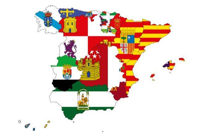 El Gobierno dice a Bruselas en el Plan Presupuestario que quiere obligar a subir impuestos a Madrid.