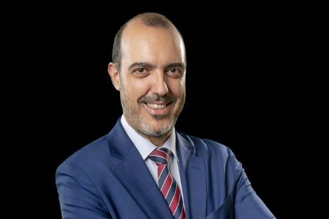 Cuatrecasas ficha en Uría a Rafael Sánchez Aristi como socio de propiedad intelectual