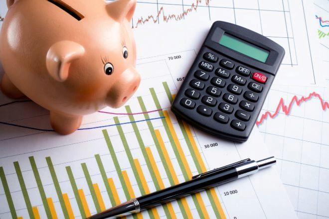 Planes de pensiones: a mal tiempo buena cara, con rentabilidades superiores al 50%