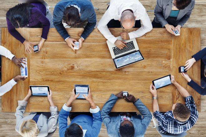 Garrigues, Ecija, Cuatrecasas y GA_P, entre los bufetes más innovadores