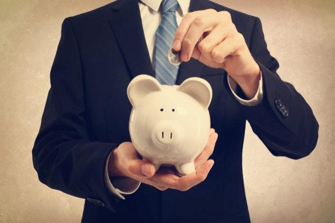 Guía de los planes de pensiones de empresa que prepara el Gobierno
