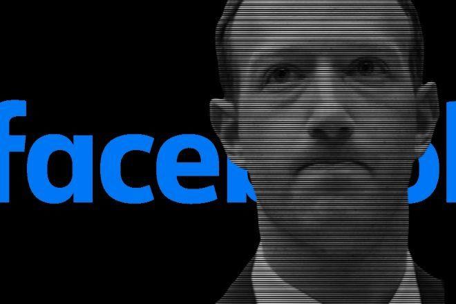 Facebook bajo presión: estudia cambiar de nombre para huir de la polémica