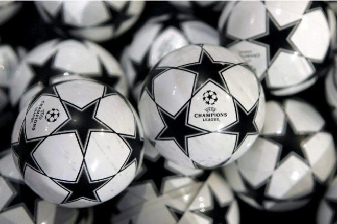Los bancos compiten por participar en un fondo de rescate de la UEFA de 7.000 millones de euros