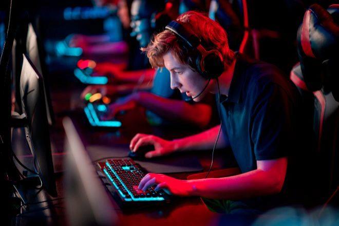 Polonia, España e Italia, líderes en penetración de los eSports en Europa