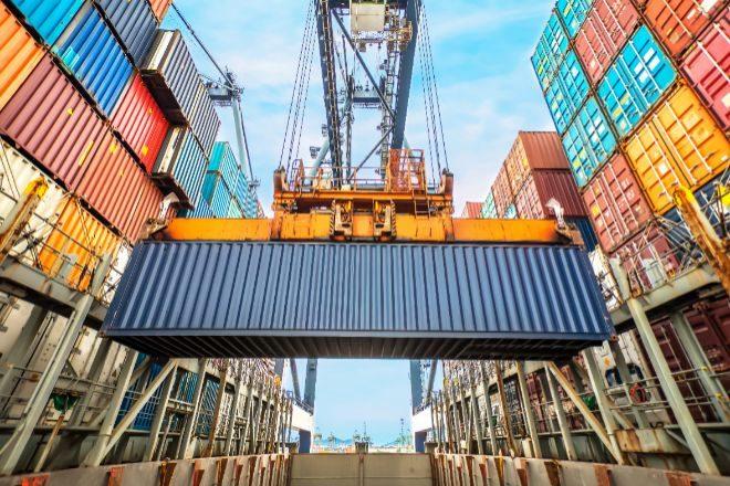 Frenos al dinamismo de las exportaciones