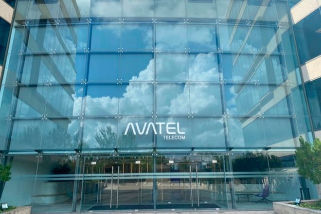 Avatel prepara la entrada de un socio financiero en su capital