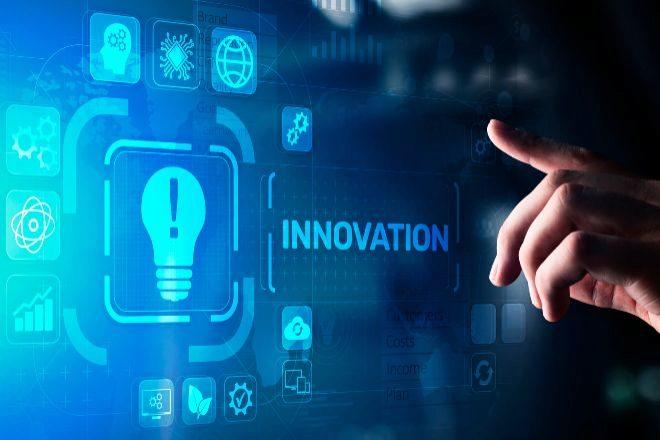 Cinco valores para ganar hasta un 40% con el 'boom' tecnológico global