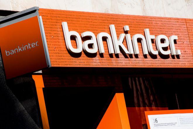 La lucha entre Bankinter y la 'fintech' más valiosa