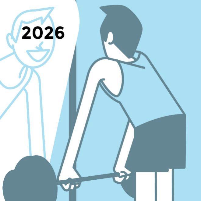 'NextGenerationEU': objetivos para España en 2026