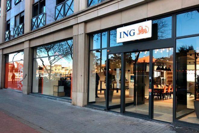 Oficina de ING.