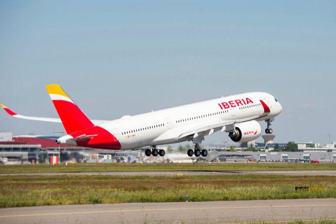 Las aerolíneas lanzan una ofensiva de vuelos para superar el nivel pre-Covid