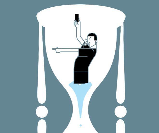 El arbitraje, acuerdos eficaces, rápidos y de bajo coste